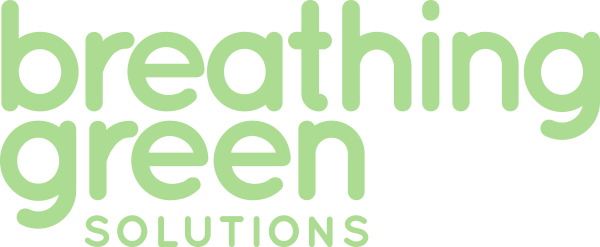Breathing Green Solutions